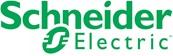 Schneider Electric: Автоматические выключатели (АВ) Выключатели дифференциального тока (УЗО) Дифференциальные автоматы (АВДТ)